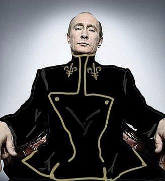 http://cs268.vkontakte.ru/u88742039/109380403/x_3c89c95b.jpg